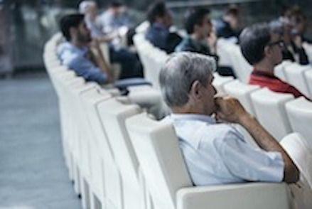 Choosing a Conference - Medical Presentations