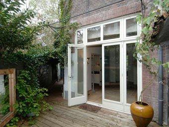 te huur of te koop: super de luxe appartementen, huizen, pied-a-terre en parkeerplaatsen in het chique centrum van Den Haag