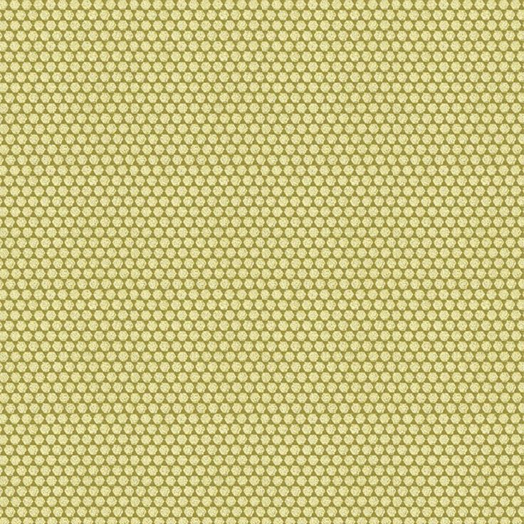 Point Emboss - Sun Flash | Point Emboss is a durable water-based polyurethane suitable for any space where a vinyl would be used. The mineral-based, metallic color palette and geometric pattern make this a contemporary fabric for modern environments with a high-tech appearance.