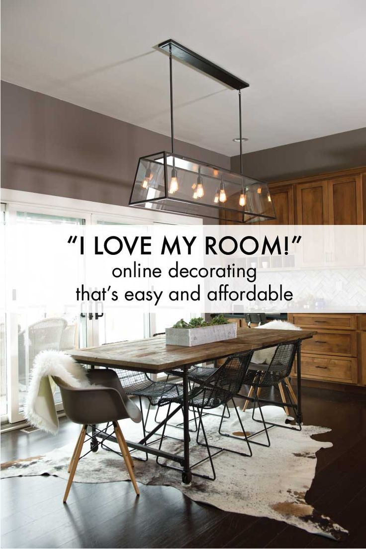762 Best Modern Spaces Images On Pinterest