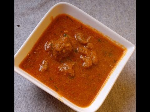 carrot soup by vah chef butter chicken recipe