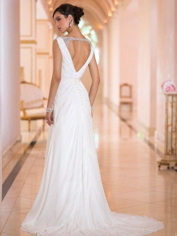 xalapa vestidos de novia
