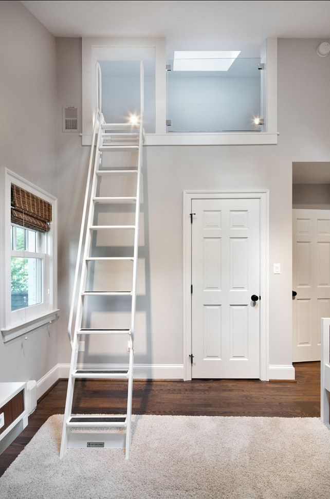 17 best ideas about kids loft bedrooms on pinterest tiny mezzanine bedroom loft dormitory bedroom decorating ideas