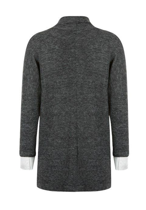 Farklı modelleriyle yeni trende uygun olarak kadınlara özel bluz modelleri Ondo Giyim ile sizlerle. 3,99 TL kargo bedeliyle hemen sipariş verebilirsiniz