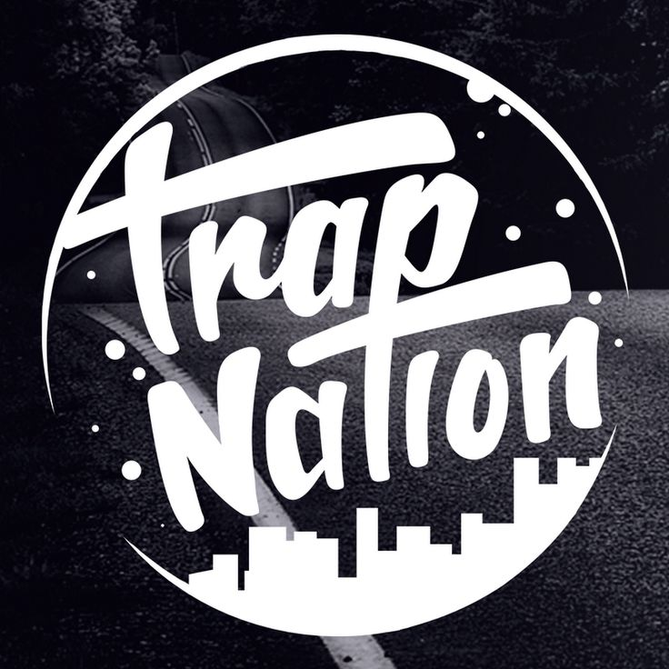 Welcome to Trap Nation, YouTube's number one channel for a unique and diverse taste of trap music! If you like what you hear, support the producers and show ...