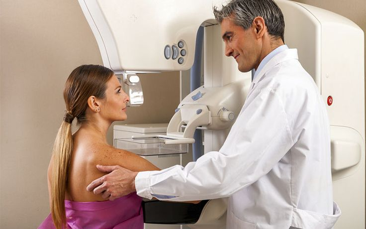 If you have ever googled, what is a mammogram? Are there low-cost mammograms? Or, can I get one if I have implants? Look no further. Take the quiz!