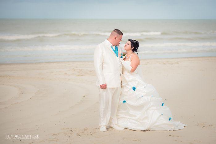 Reportage mariage – Mathieu & Gwen – Capelle la grande – Nord pas de calais