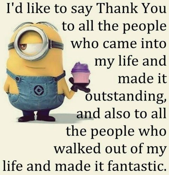 Seriously! It's been the best thing so thank you!