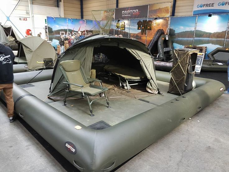 This would be handy during camping.