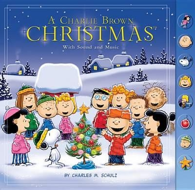 164 Best My Favorite Christmas Movies Amp Music Images On