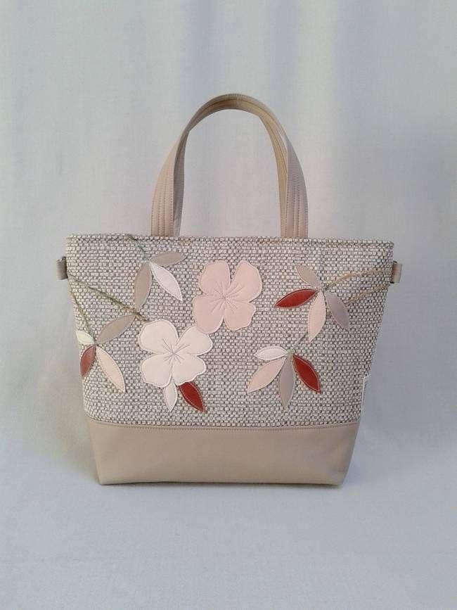 Érzed a trópusok hangulatát? Az indákról lecsüngő megannyi virág illatát? Ezzel a táskával még a hétköznapok sem lesznek nehezek! #Base-bag 19 #női #táska