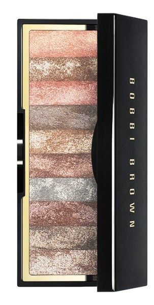 Shimmering shadows you can mix and blend