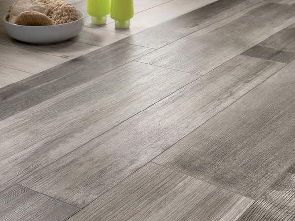 grey hardwood floors - Google Search