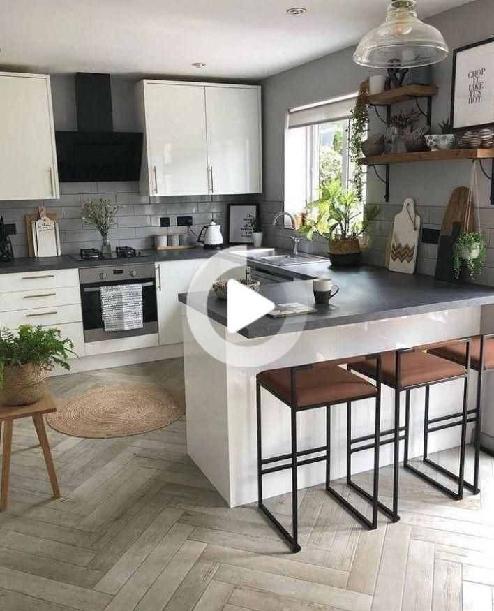 The Victorian Rectory Kitchen By Devol Kitchenideas Kitchen Ideas Kitchen Ideas Apartment Kitc In 2020 Kitchen Decor Kitchen Cabinet Design Farmhouse Kitchen Decor