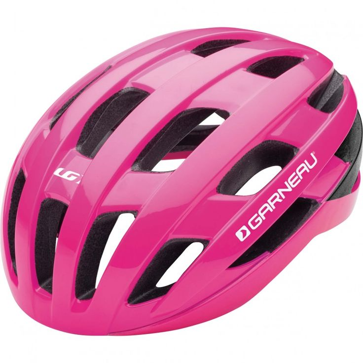 Shine RTR Cycling Helmet - Women's Gift Idea Over $100