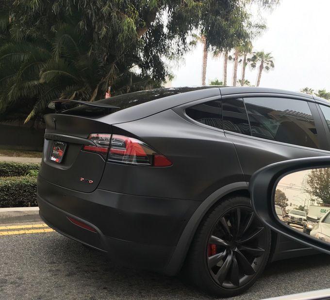 50 Tesla Luxury Cars Best Photos Tesla Model X Tesla Model