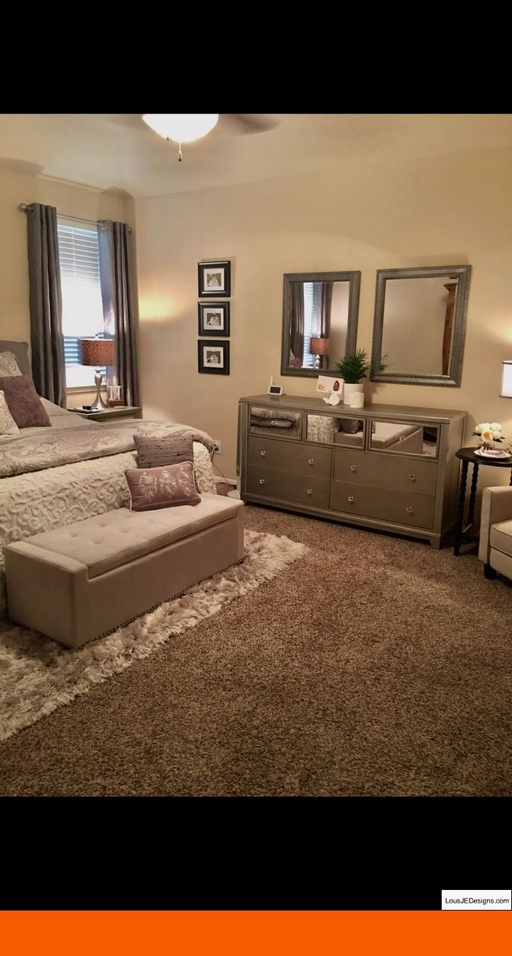 Master Bedroom Pictures And Ideas and Guest Bedroom Decorating Ideas ...