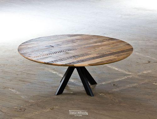 mesas-diseño-madera