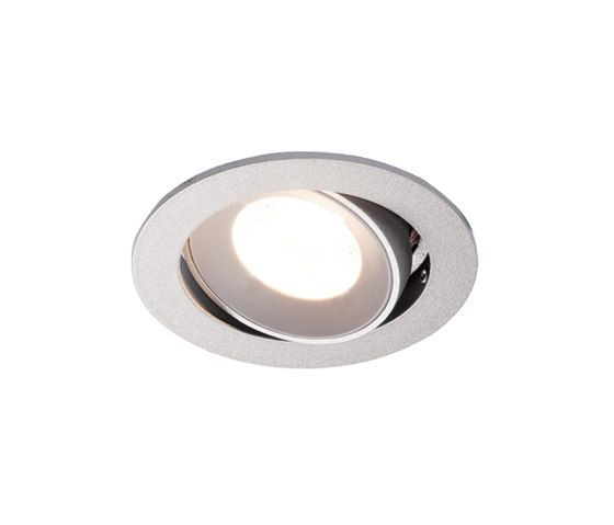 Recessed Lighting Bulb Sticks Out : Ideas about led recessed ceiling lights on