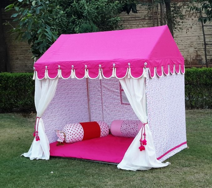 Image Gallery by Indian Tents from New Delhi India; Namdhari Tent Manufacturers u0026 Sangeeta International were founded in the year 1972 with the aim of & 42 best Kids Tents images on Pinterest | Kids tents Play tents ...