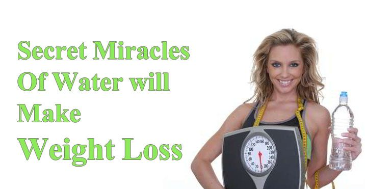Are dr monitored weight loss programs you