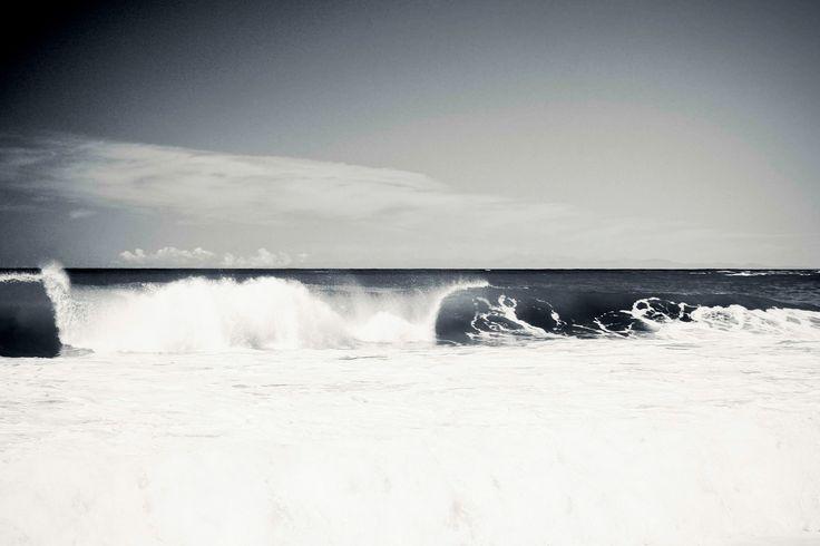 Onto unridden wave#levanto #italy #imagoshotssurf..