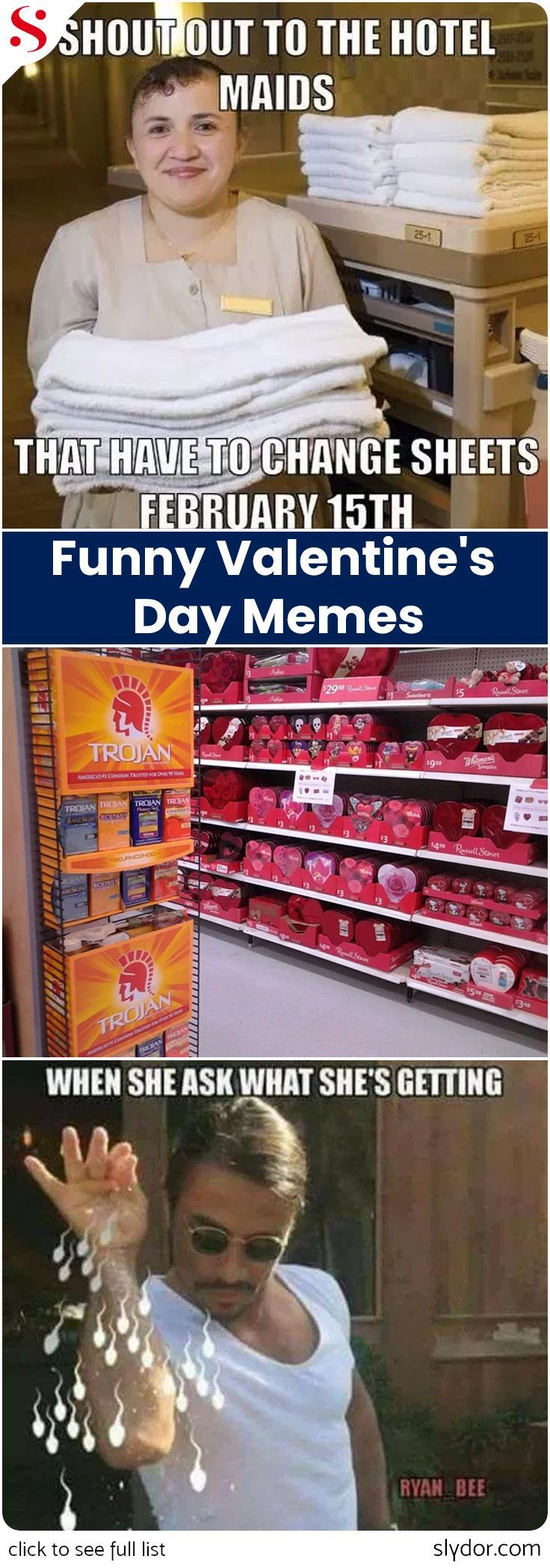 Epic Happy Valentines S Day Memes At Least You Re Going Feel Alone Happy Valentine Memes Funnymemes Fun Valentines Day Memes Memes Me On Valentines Day