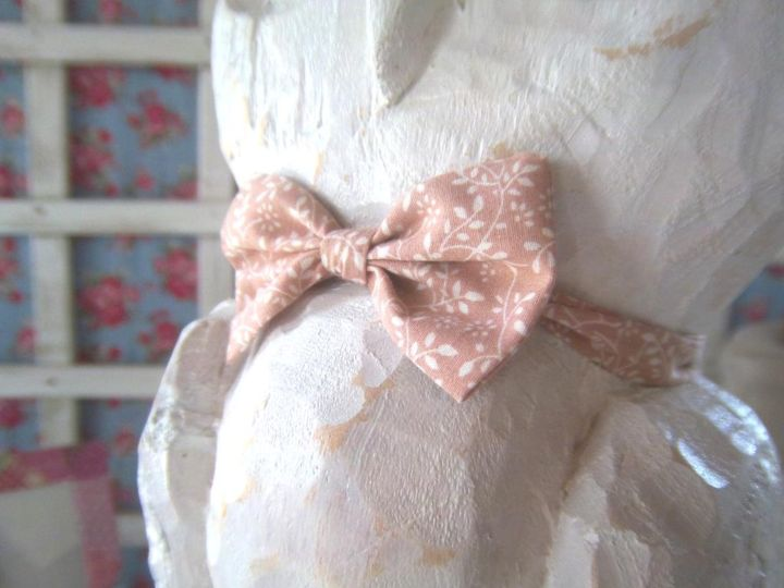 Mr Owls Bow Tie
