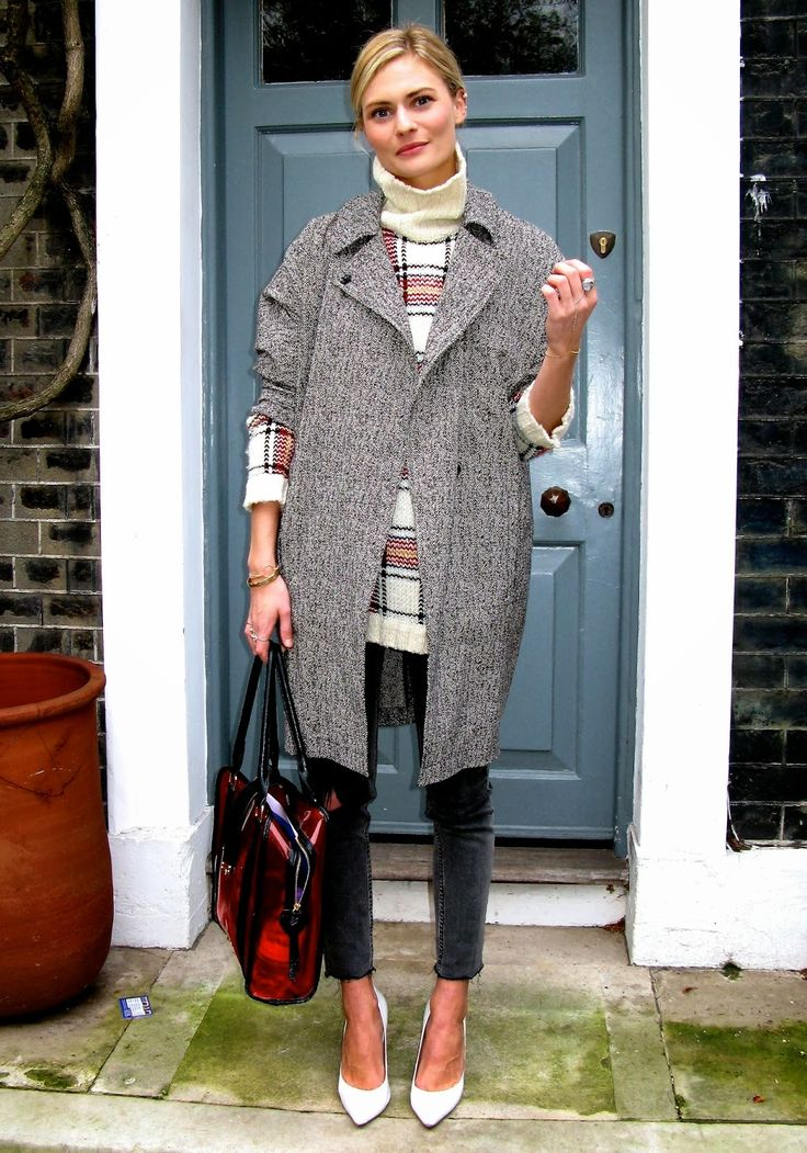 Fall textures and layers