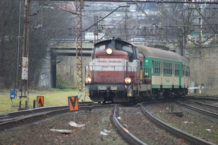 SU42-525