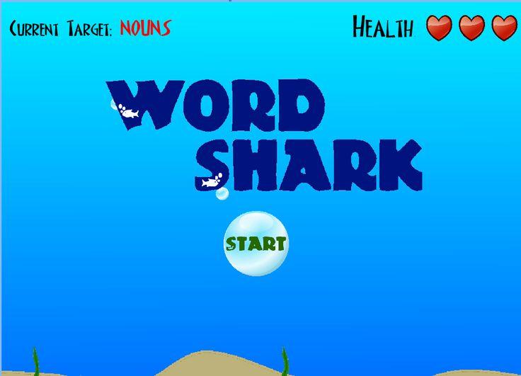 Free game site developed by a teacher. Bonus: No ads!!