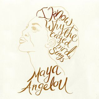 graduation by mya angelou Maya angelou wrote graduation about her eighth grade graduation experience she is a reliable and smart author because she was educated for instance, she stated that she had written a letter to the president and was a top student in her class.