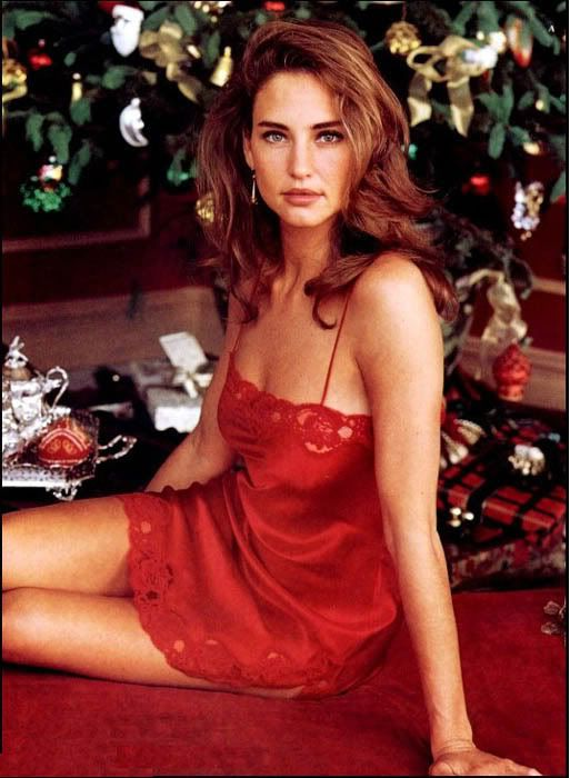 Jill Goodacre: 1965 Usa, Models Beautiful, Jill Goodacre, Goodacr 51Adrt90X5L Sx342 Jpg, Beautiful Women, Beautiful Icons, Victoria Secret, Photo, Goodacr Connick