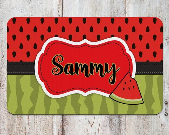 Children S Placemats Placemats For Kids Kids Placemat Etsy Childrens Placemats Placemats Kids Placemats