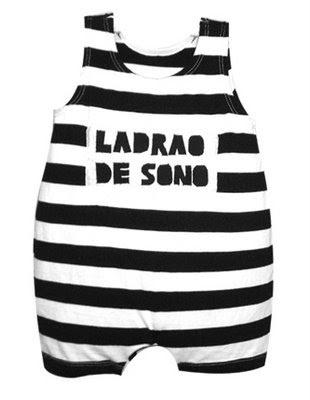 Trendy Mom: Fantasias p/ o Carnaval... (Editado!)