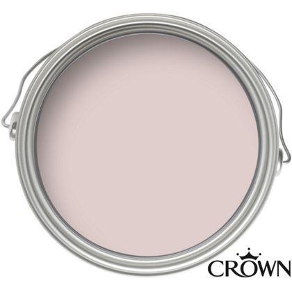 50 Best Crown Paints Colours Images On Pinterest Crown