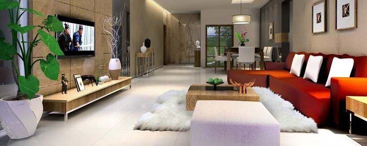 Excellent  House Cleaning services
