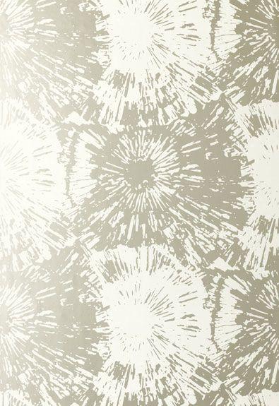 251 Best Images About Patterns Amp Carpet Designs On