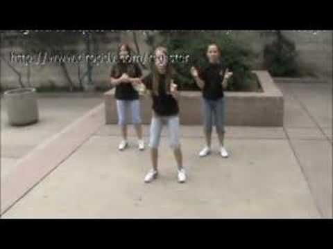 How to Dance the drum and bass X-Step Training « Dance ...