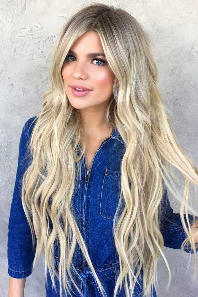 20 Hair Styles For A Blonde Hair Blue Eyes Girl Lovehairstyles Com Blonde Hair Blue Eyes Blue Hair Hair Styles