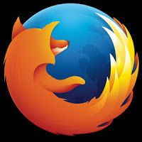Firefox web brower Download  :  [ Windows ] [ Android  ]   Mozilla     www.mozilla.com/firefox/   Experience a fast, smart and...