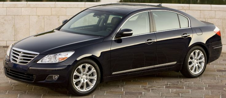 2010 Hyundai Genesis Owners Manual –The Hyundai Genesis, using its rear-wheel push and readily available V8 energy, aspires to the classification of the BMW 5 Series, Lexus GS, Mercedes-Benz E-Class, and Infiniti M, but is priced significantly under those manufacturers. The Genesis seats ...
