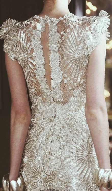 elegance ♥✤ | Keep the Glamour | BeStayBeautiful