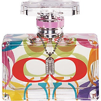 ShopStyle: Coach Fragrance Limited Edition Bottle