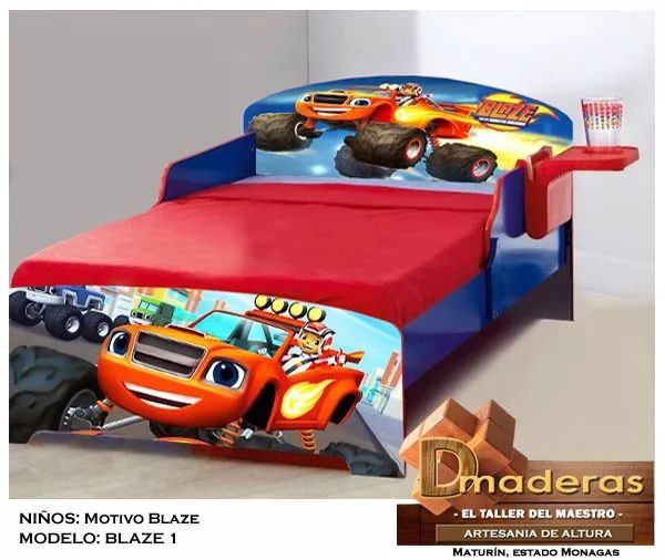 83 best cama para niño images on Pinterest Child room, Childrens