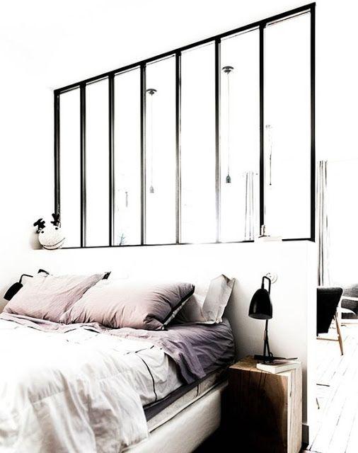 best 25 stephane plaza ideas on pinterest agent. Black Bedroom Furniture Sets. Home Design Ideas