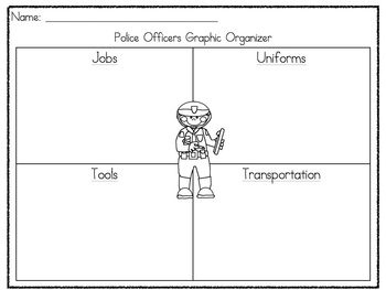17 Best images about Community Helpers Theme Teaching Ideas on ...