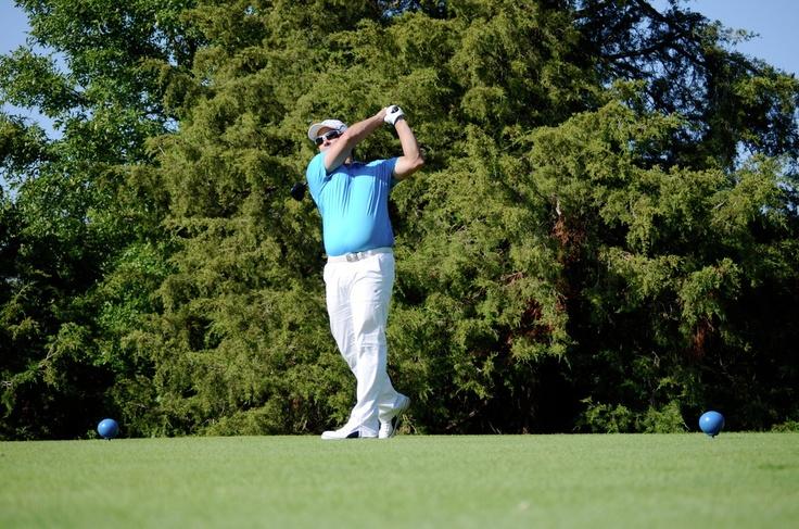 Puma Golf Apparel: Cougars Golf, Golf Apparel