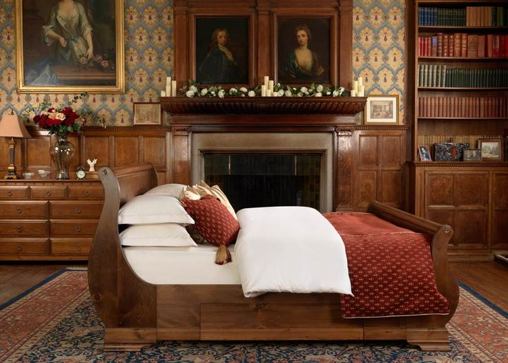 sleigh bed styling 10 best wooden sleigh beds images on pinterest wooden sleigh bed