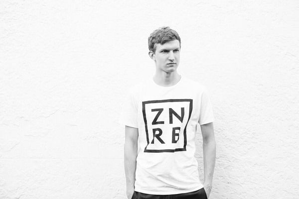 Irish producer Reuben Keeney hasreleased a new track in 'Better Run'.The Letterkenny local is channeling a tribal partyvibe with his new jam, creating a tr...